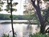 11-Tuscarawas-River