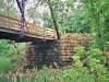 20-Zoar-bridge